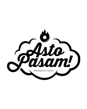Asto Pasam