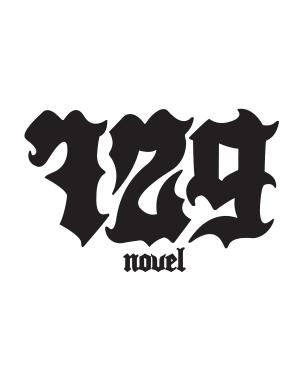 Novel 729